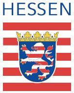 Hessenlogo