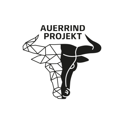 Logo_Auerrind_schwarz
